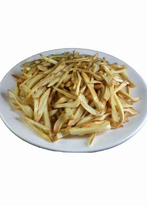 Chips_Jackfruit