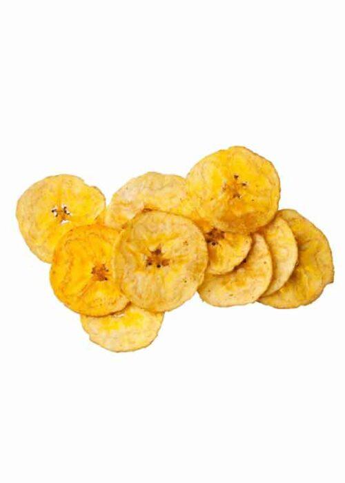 Chips_banana