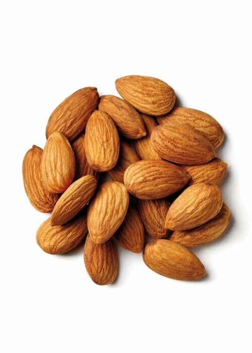 Dry_Fruits_Almonds