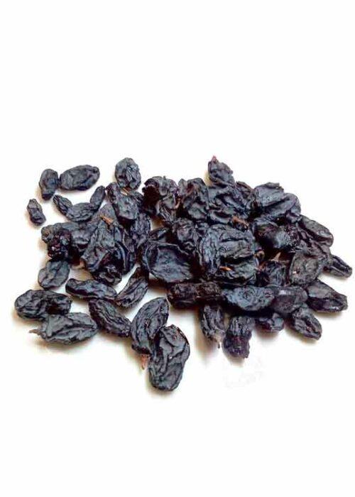 Dry_Fruits_Black-grapes