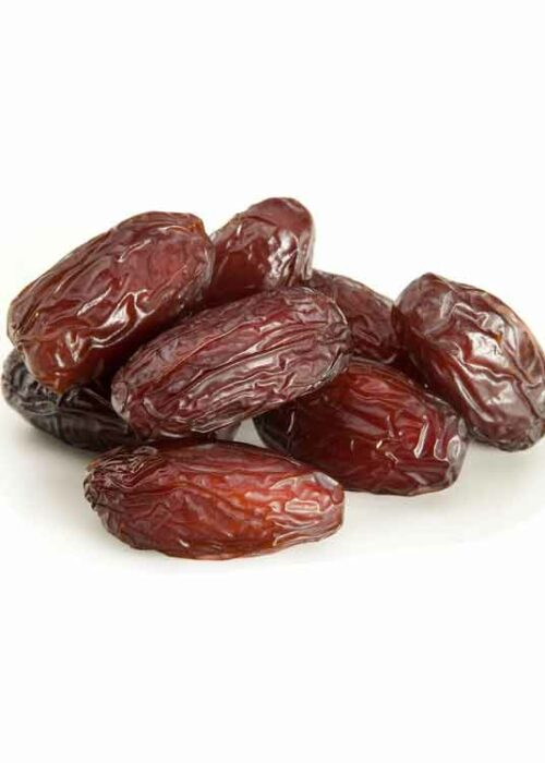 Dry_Fruits_Dates
