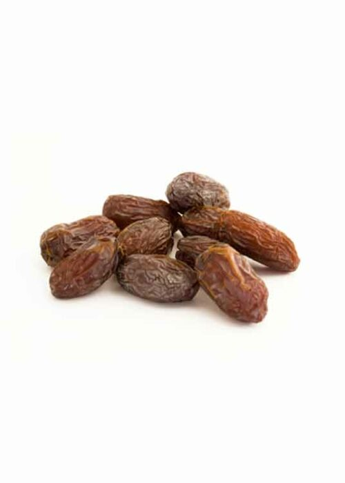 Dry_Fruits_Dried_dates