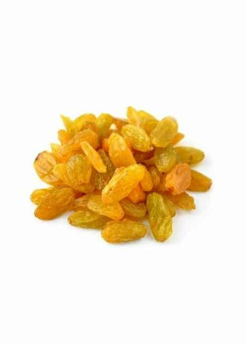 Dry_Fruits_White-grapes