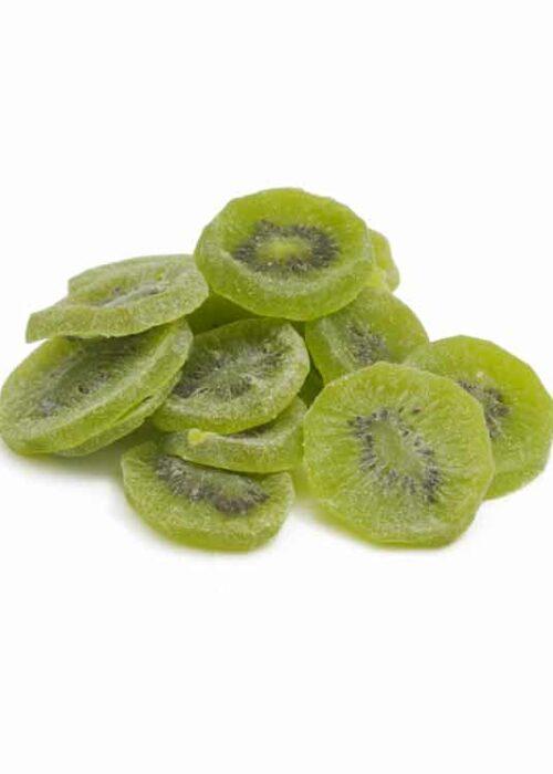 Dry_Fruits_kivi