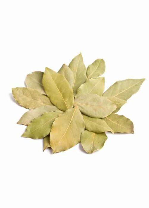 Whole_seeds_Bay_leaf