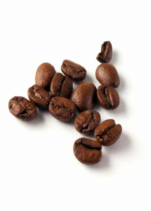 Whole_seeds_Coffee_Beans
