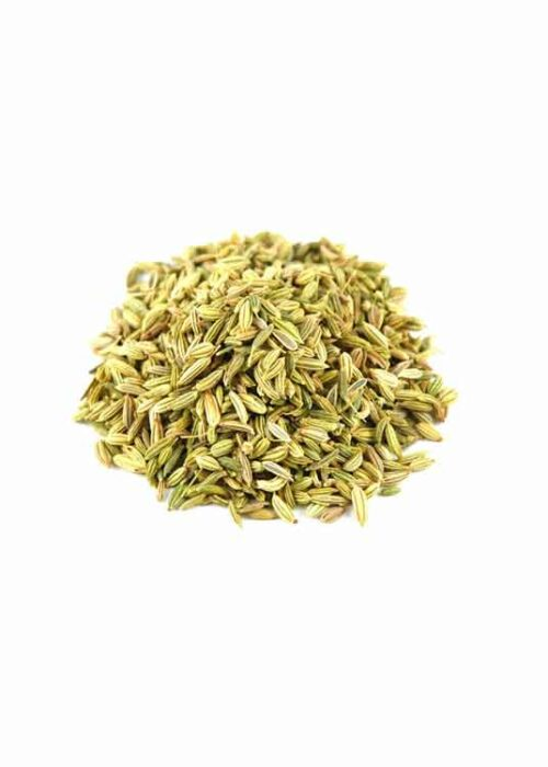 Whole_seeds_Fennel
