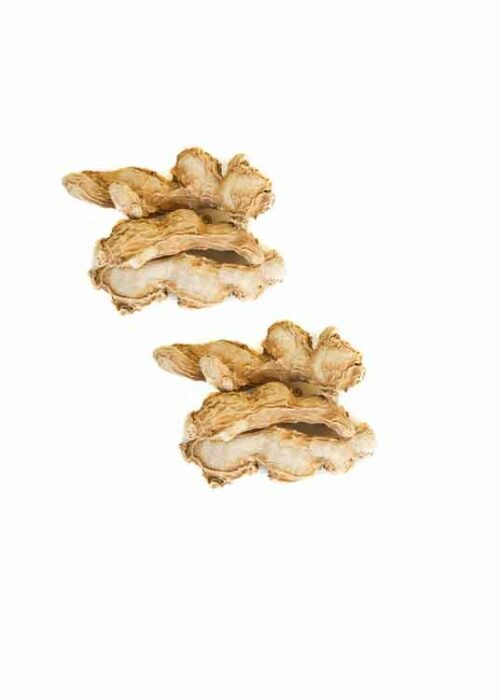 Whole_seeds_Ginger