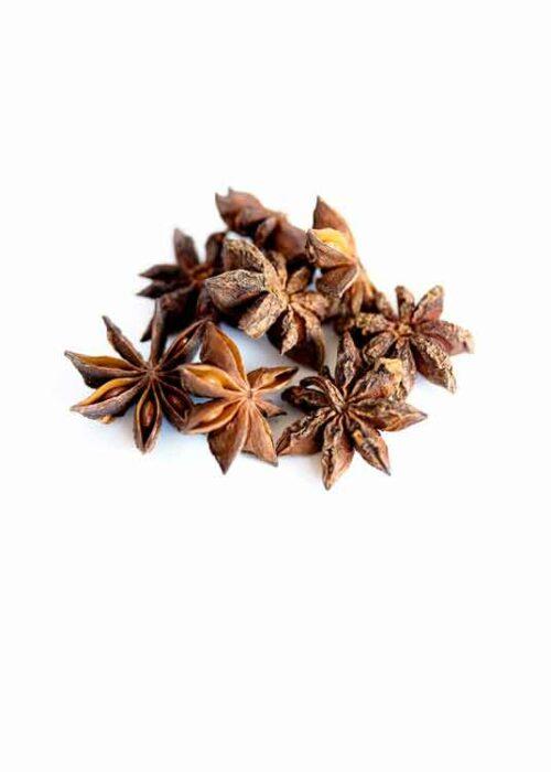 Whole_seeds_StarAnise